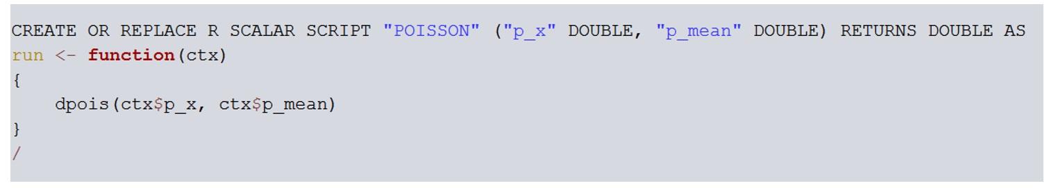 poisson_udf
