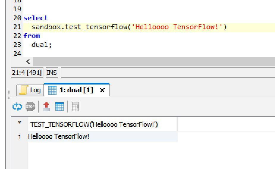 tensorflow_test